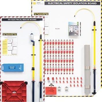 Data Centres 5