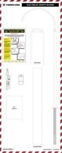 Customised Rescue Kits 42