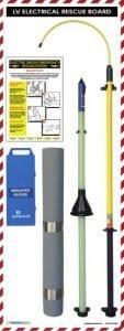 Customised Rescue Kits 43