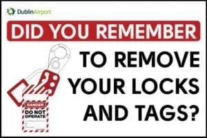 Customised Tags & Signage