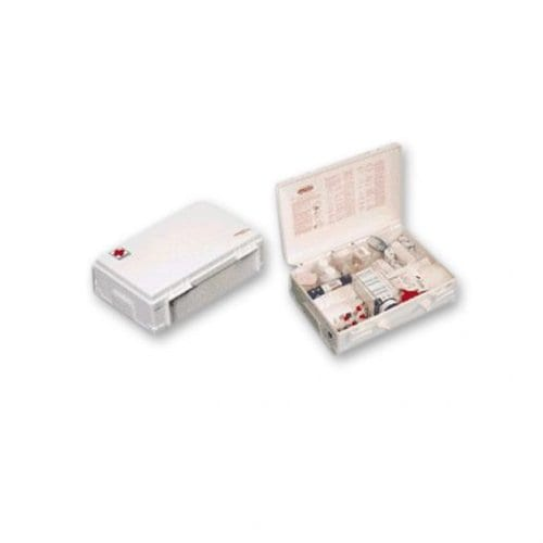 Sofamel Compact First Aid Kit