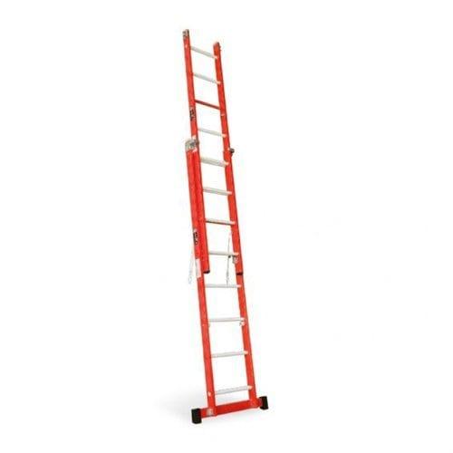 Sofamel Extandable_Dual Rung Ladder