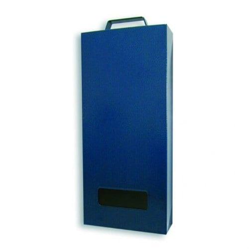 Sofamel Metallic Glove Case