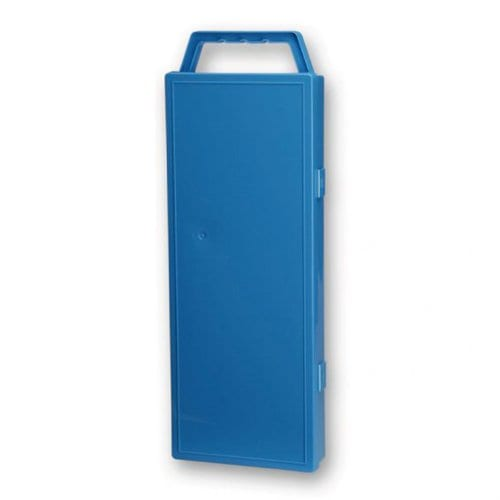 Sofamel Plastic Glove Case