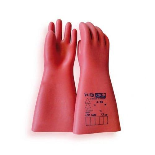 Sofamel SGM-50 T10 dielectric gloves