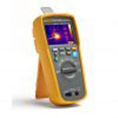 279 FC Thermal Multimeter