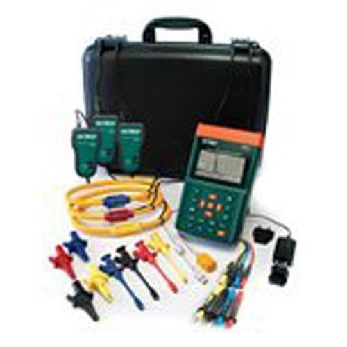 Extech PQ3350 3