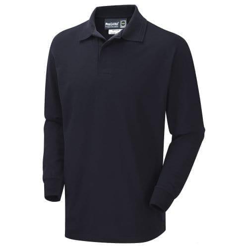 HR ProGARM Polo Shirt 5200
