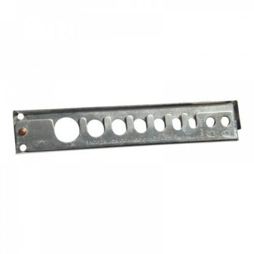 Lockout Safety Pneumatic Lockout LS PL 9H