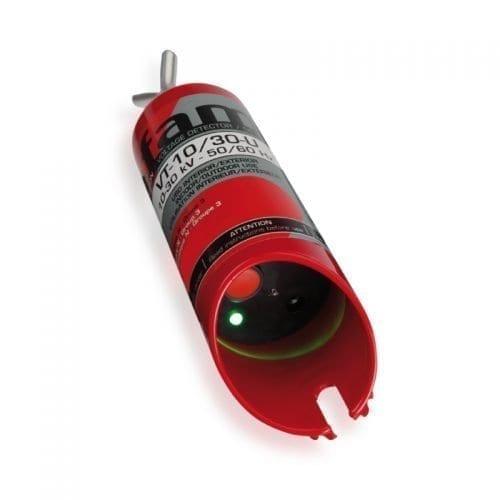 Sofamel VT-10/30U IEC 10 to 30kV High Voltage Detector