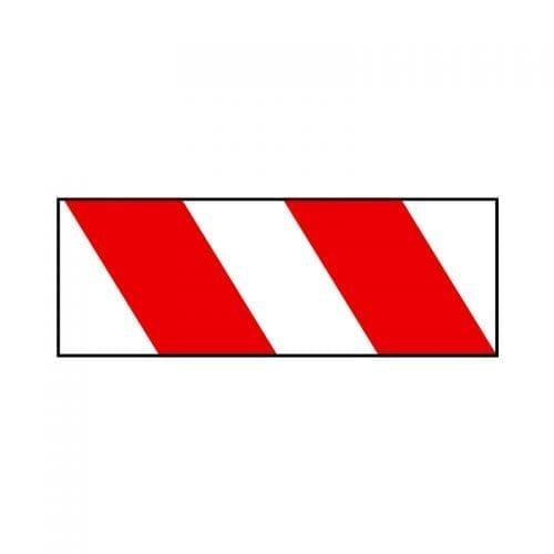 Substation Warning Signs and Tapes