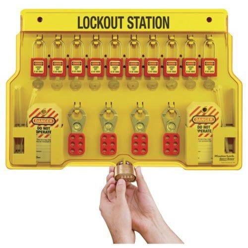 p 872 1483bp410 locked