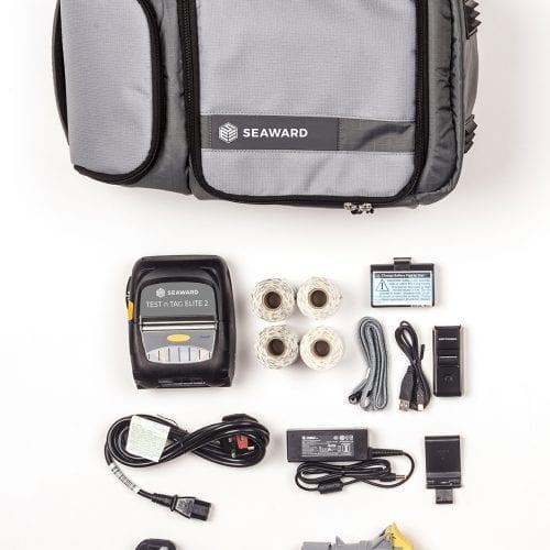 seaward elite accessory bundle 380a9912 top 72dpi.
