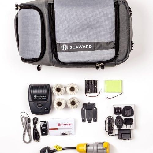 seaward pro accessory bundle 380A9911 top72 dpi
