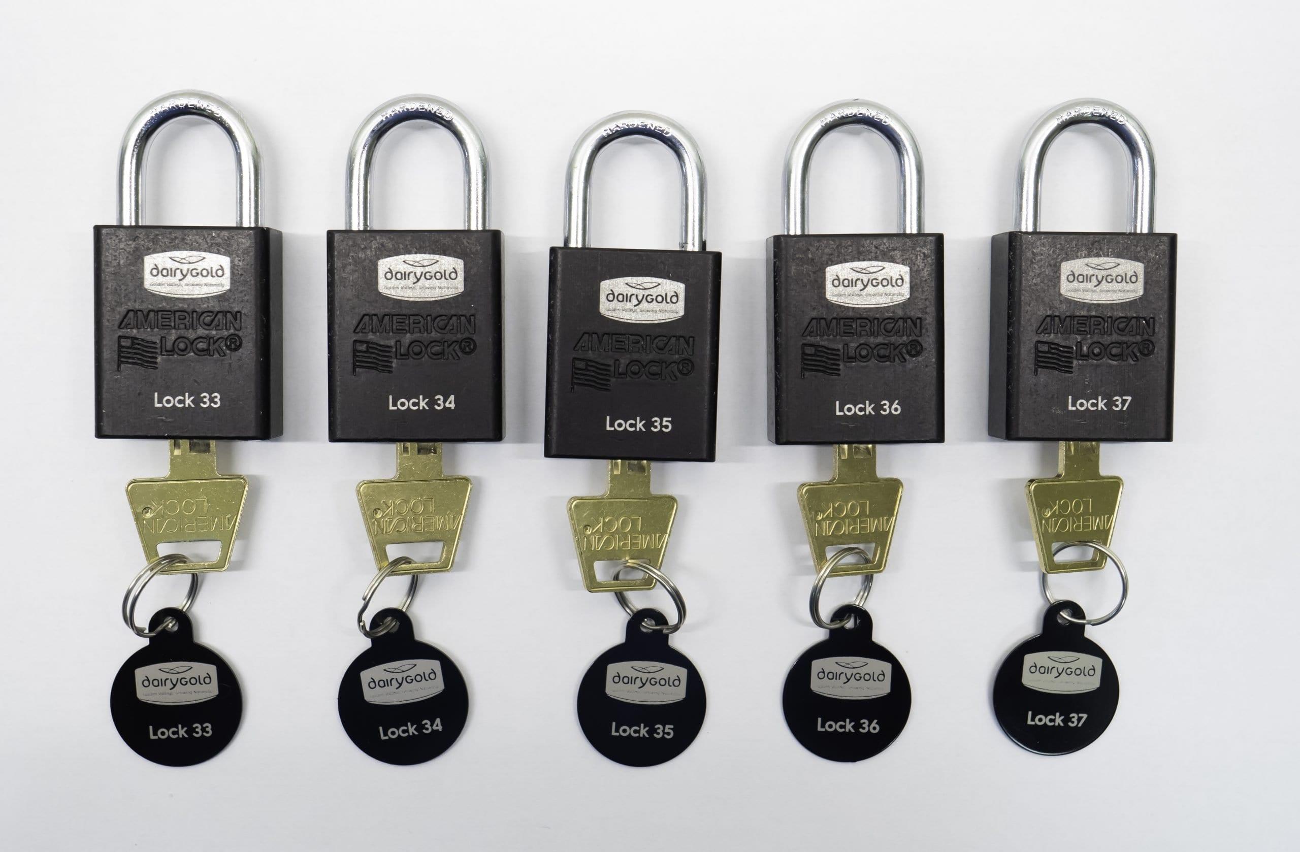 Blck_Locks