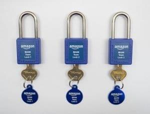 Blue_Locks