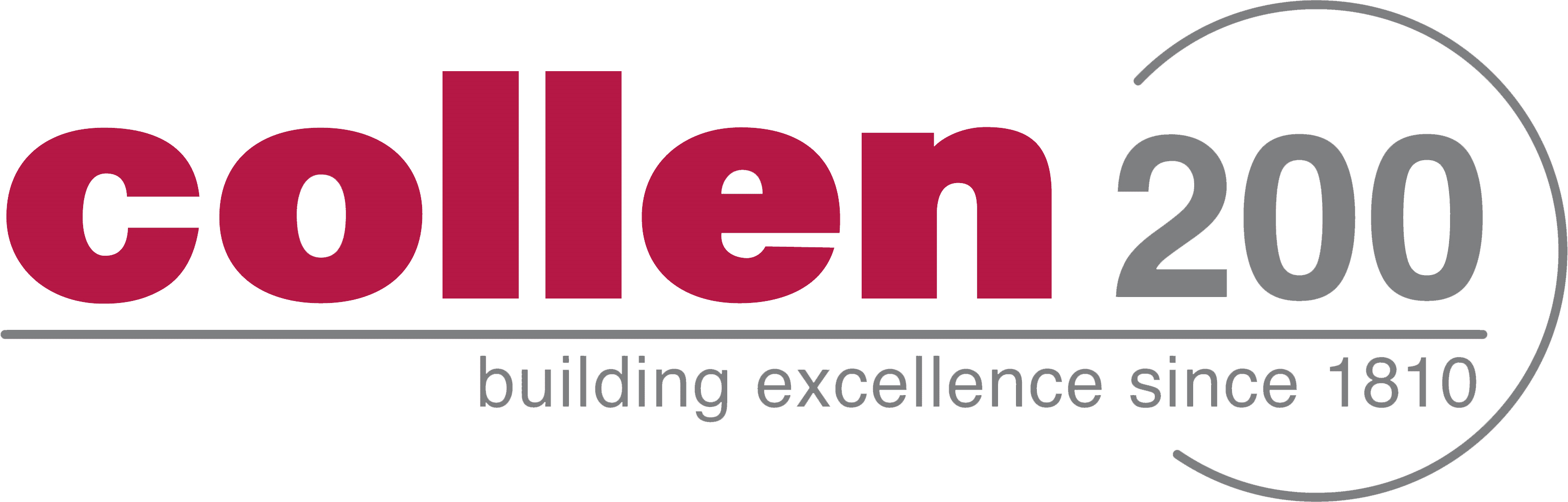 Collen Construction