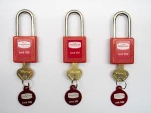 Red_Locks